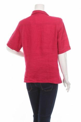 Дамска риза Lebek