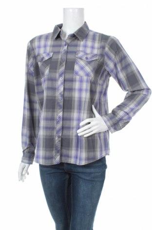 Дамска риза Lee Cooper