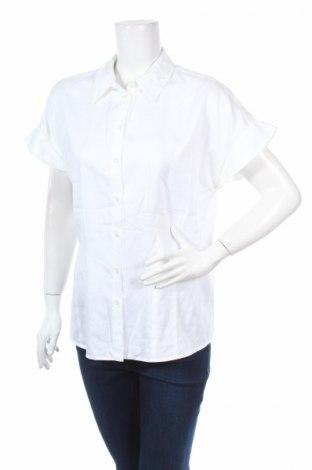 Дамска риза Madeleine