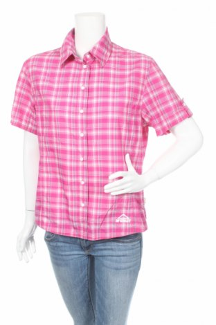 Дамска риза Mc Kinley