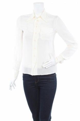 Дамска риза Miu Miu
