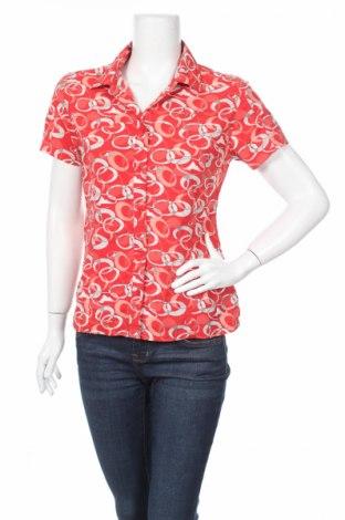 Дамска риза Outlyne