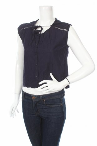 Дамска риза Oviesse