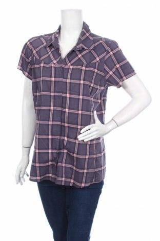 Дамска риза Salomon