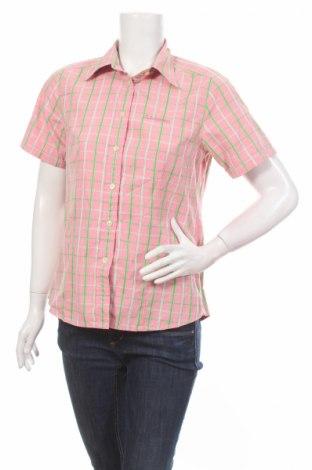 Дамска риза Schoffel