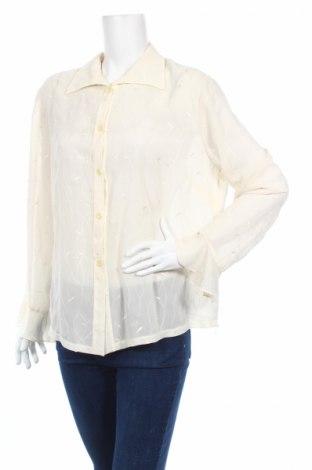 Дамска риза Schott