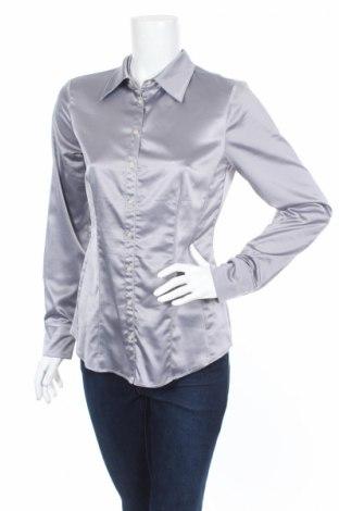 Дамска риза Set