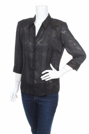 Дамска риза Tracey