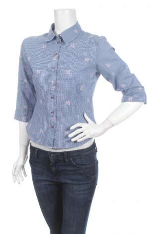 Дамска риза Warehouse