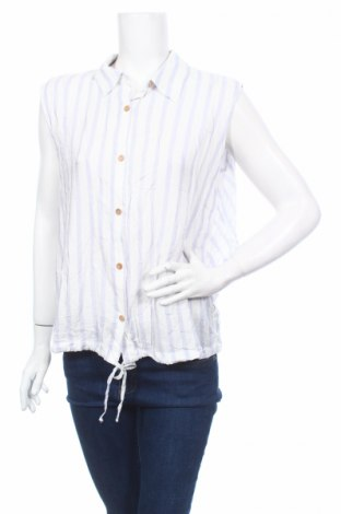 Дамска риза Zabaione