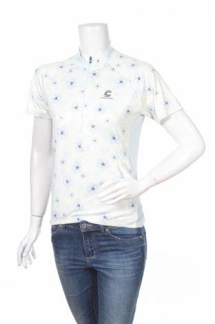 Дамска спортна блуза Cannondale