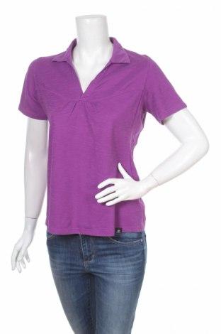 Дамска спортна блуза Salomon