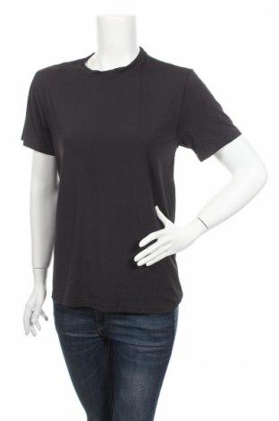 Dámske tričko Authentic Style