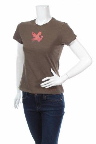 Дамска тениска Bella