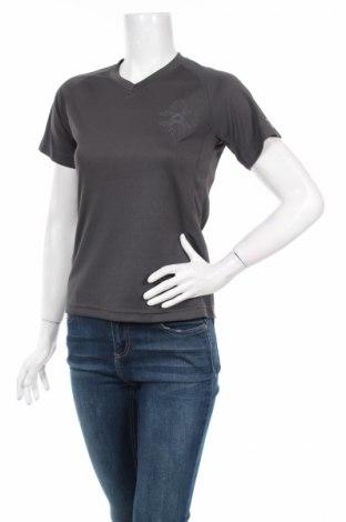 Дамска тениска Colonial