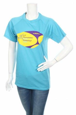 Дамска тениска Roly