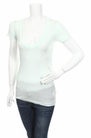Дамска тениска Drykorn for beautiful people