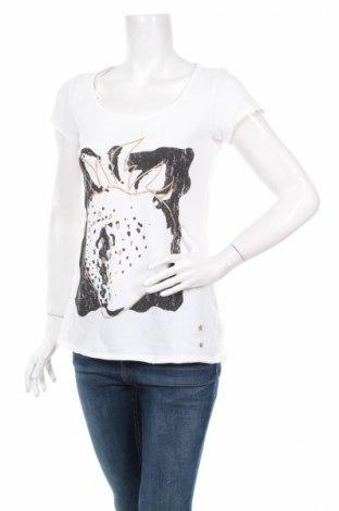 Дамска тениска Frog Box