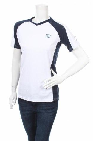 Дамска тениска Hi-Pro