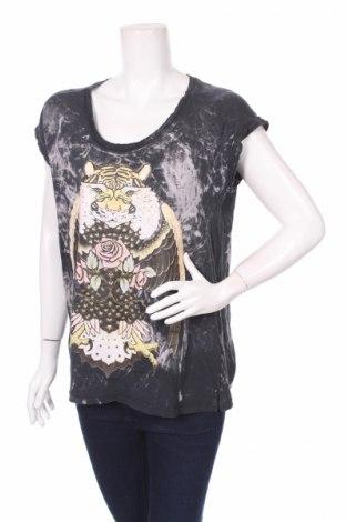 Γυναικείο t-shirt Just Cavalli