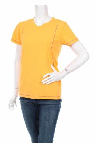 Дамска тениска K Tec
