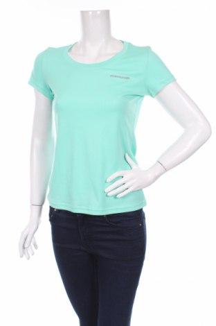 Дамска тениска Kilimanjaro