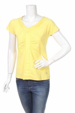Дамска тениска Luhta
