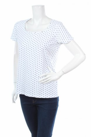Дамска тениска Ms Mode