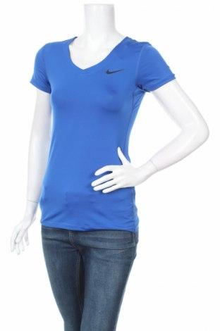 Дамска тениска Nike Acg