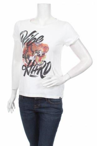 Дамска тениска Rich & Royal