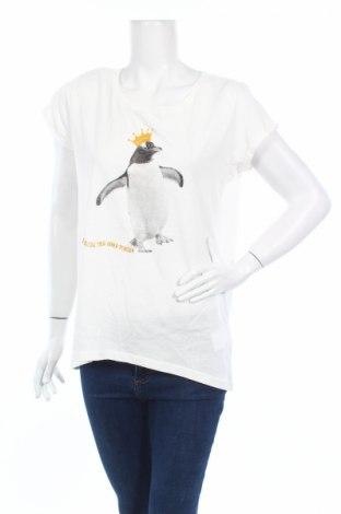 Дамска тениска Takko Fashion