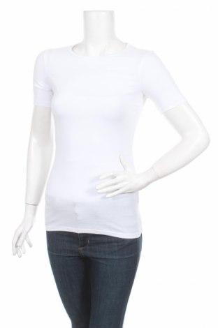 Дамска тениска Tezenis
