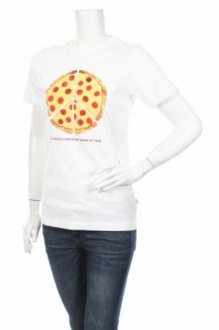 Γυναικείο t-shirt Wezc