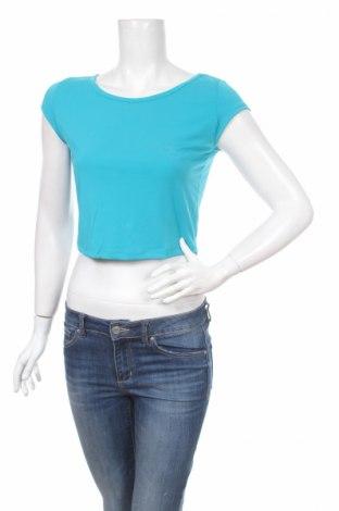 Γυναικείο t-shirt Yamamay
