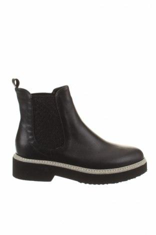 Dámské topánky  Baldinini