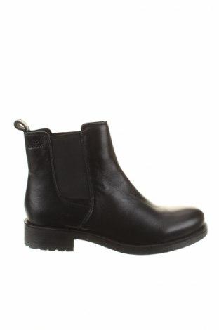Dámské topánky  Geox