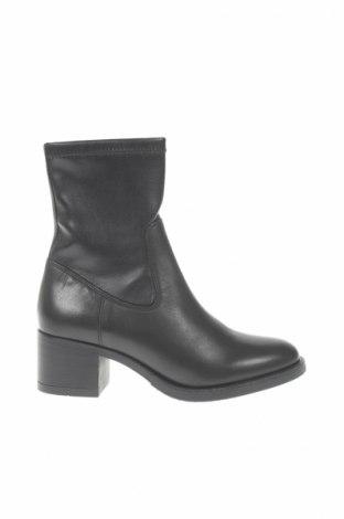 Dámské topánky  Pollini