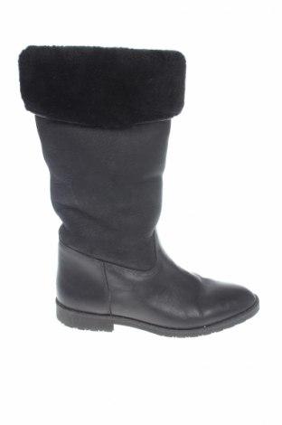 Γυναικείες μπότες Bally