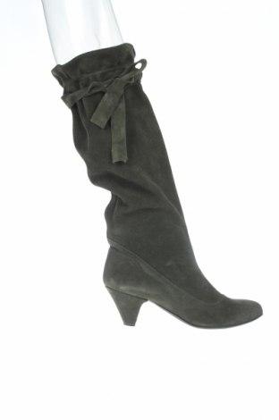 Dámske topánky  Vera Gomma