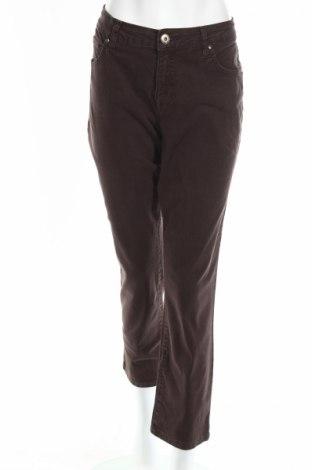 Дамски дънки Bandolli Jeans