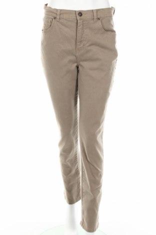 Дамски дънки Gloria Vanderbilt
