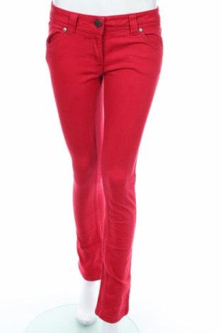 Дамски дънки Red Herring
