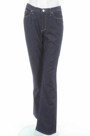 Дамски дънки Versace Jeans
