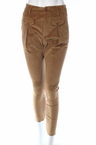 Дамски джинси Dondup