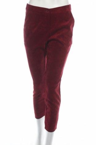 Dámské džínsy  Sisley