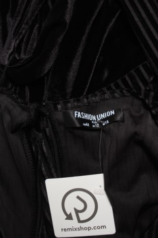 Дамски гащеризон Fashion Union