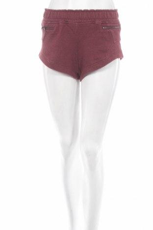 Дамски къс панталон Adidas By Stella Mccartney