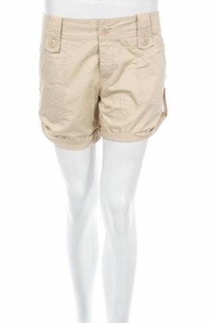 Дамски къс панталон All About Eve