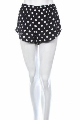 Дамски къс панталон Ambiance Apparel