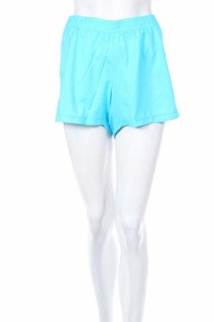 Дамски къс панталон Asics
